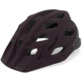 Giro Hex - Casque de vélo - violet